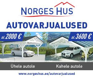 Autovarjualused liimpuidust – hind al. 2000.-€ + KM